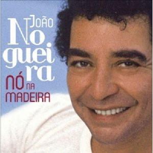 Joao Nogueira No Na Madeira CD