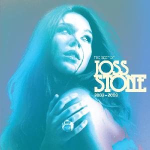 Joss Stone The Best Of 2003 - 2009