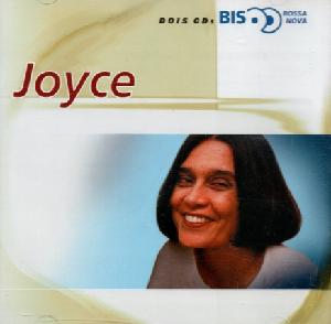 Joyce Bis CD Duplo