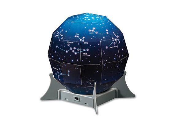 Kit de Projeção de estrelas    4M