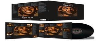 Kit Gilberto Gil LPS