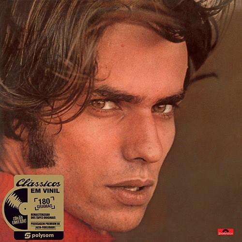 KIT Ronnie Von  LPs