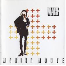 Marisa Monte Mais Cd Digipack Pac