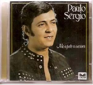 Paulo Sergio Me Ajude a Morrer Cd