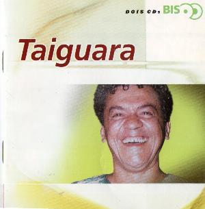 Taiguara Bis CD Duplo
