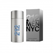 212 Men | Carolina Herrera 100ml