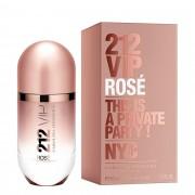 212 VIP Rosé | Carolina Herrera 50ml