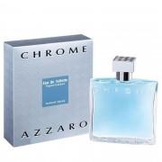 Azzaro Chome 50ml