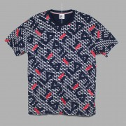 Camiseta Fila Full