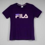 Camiseta Fila Latter