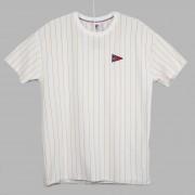 Camiseta Fila Listrada