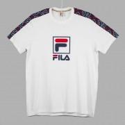Camiseta Fila Lucca
