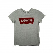 Camiseta Logo Levis