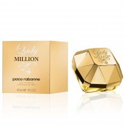 Lady Millian 30ml
