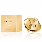Perfume Lady Millon 50ml.