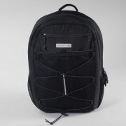 Mochila Dc Circle Back