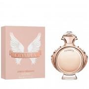 Perfume Olympea 80ml