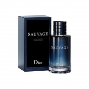 Perfume Sauvage 100ml