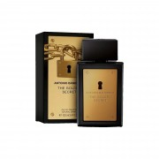 The Golden Secret | Antonio Banderas  100ml