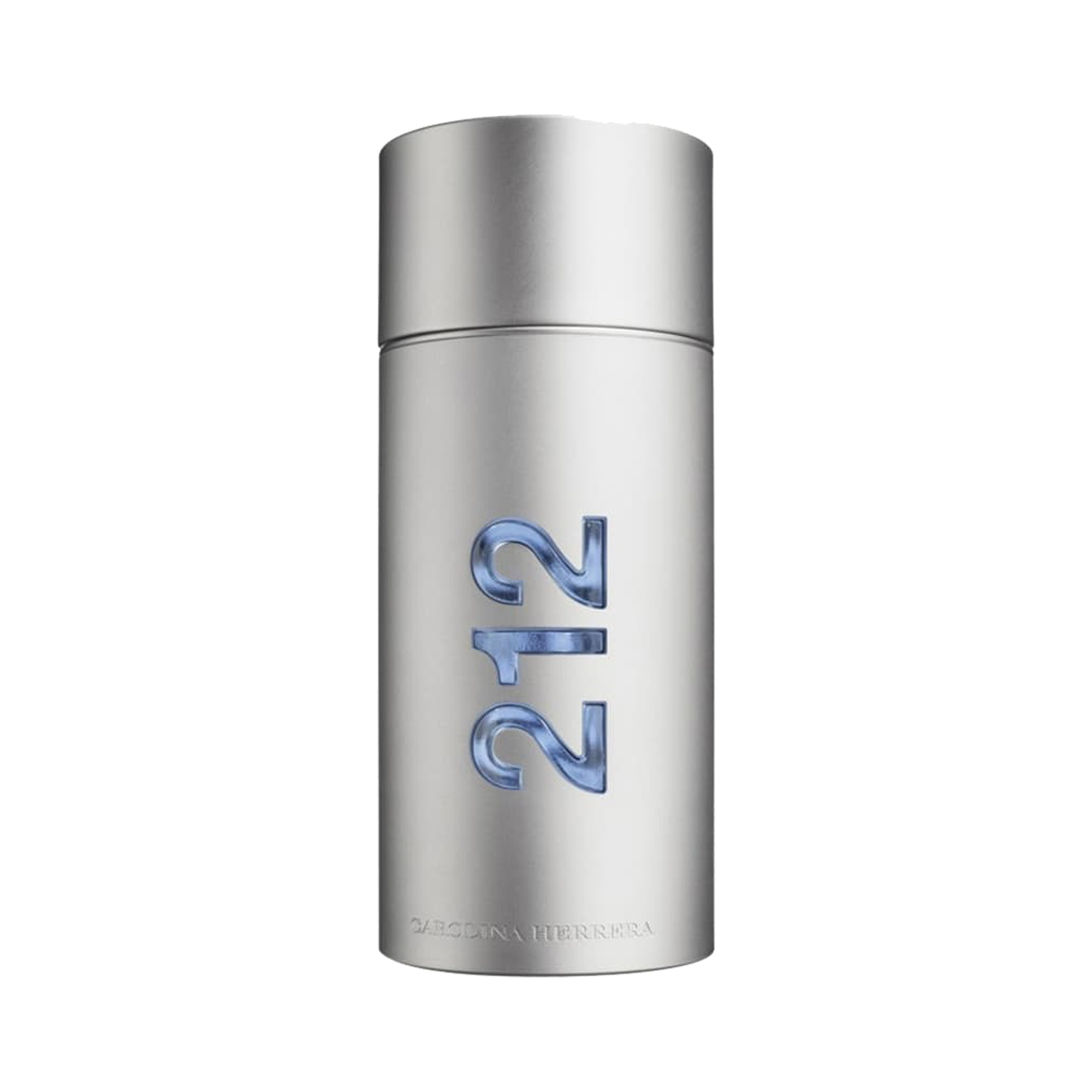 212 Men Nyc Carolina Herrera 100ml