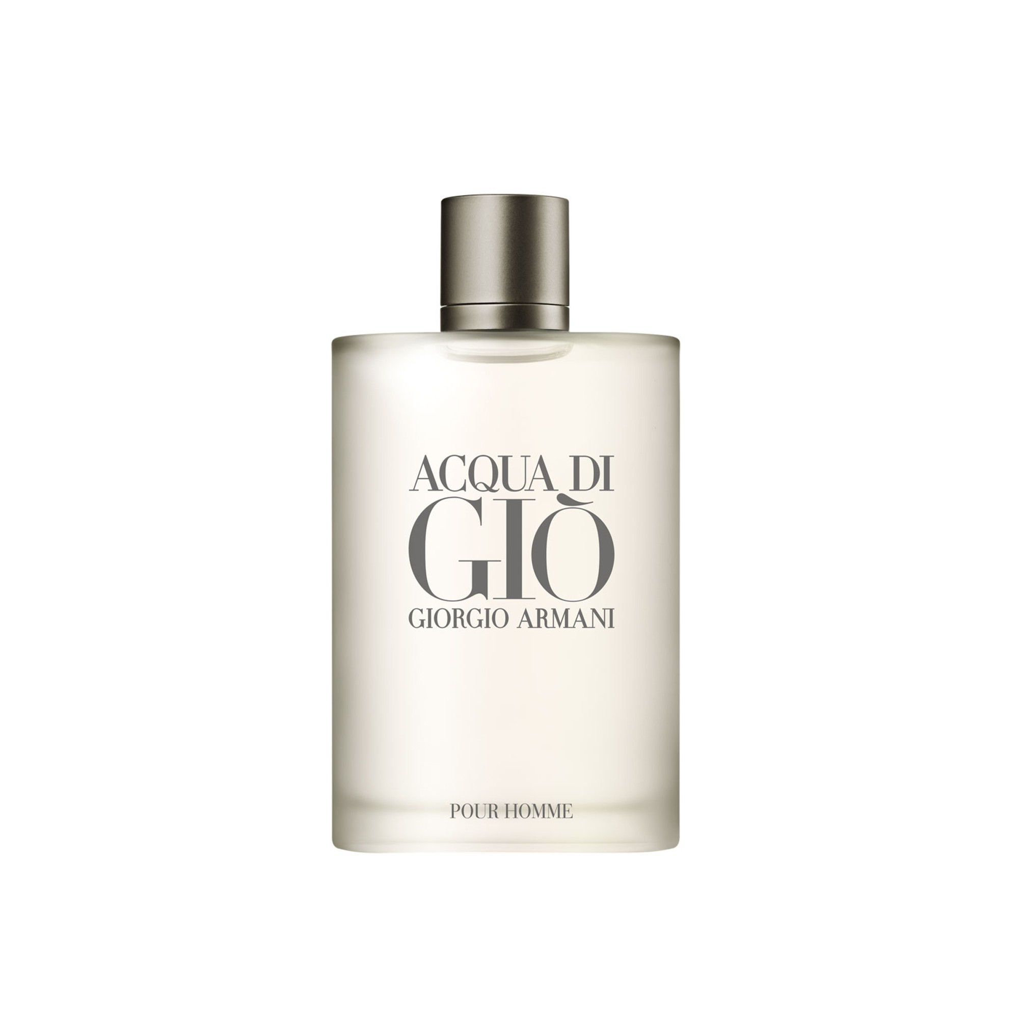 Perfume Acqua Di Gio 30ml