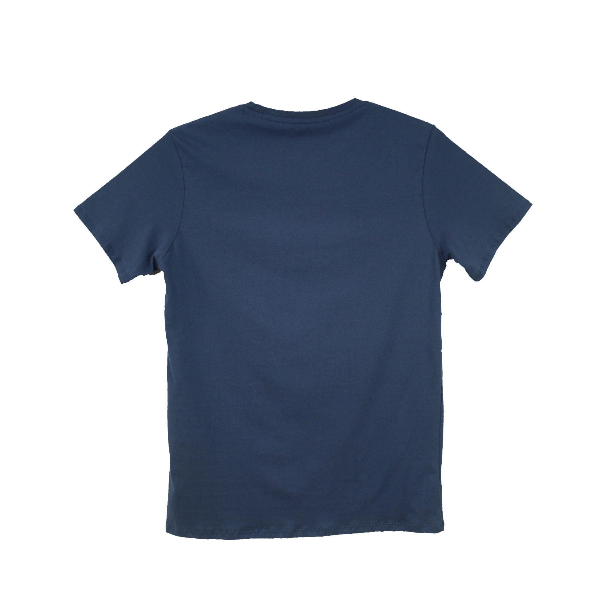 Camiseta Logo Levis Alto Relevo