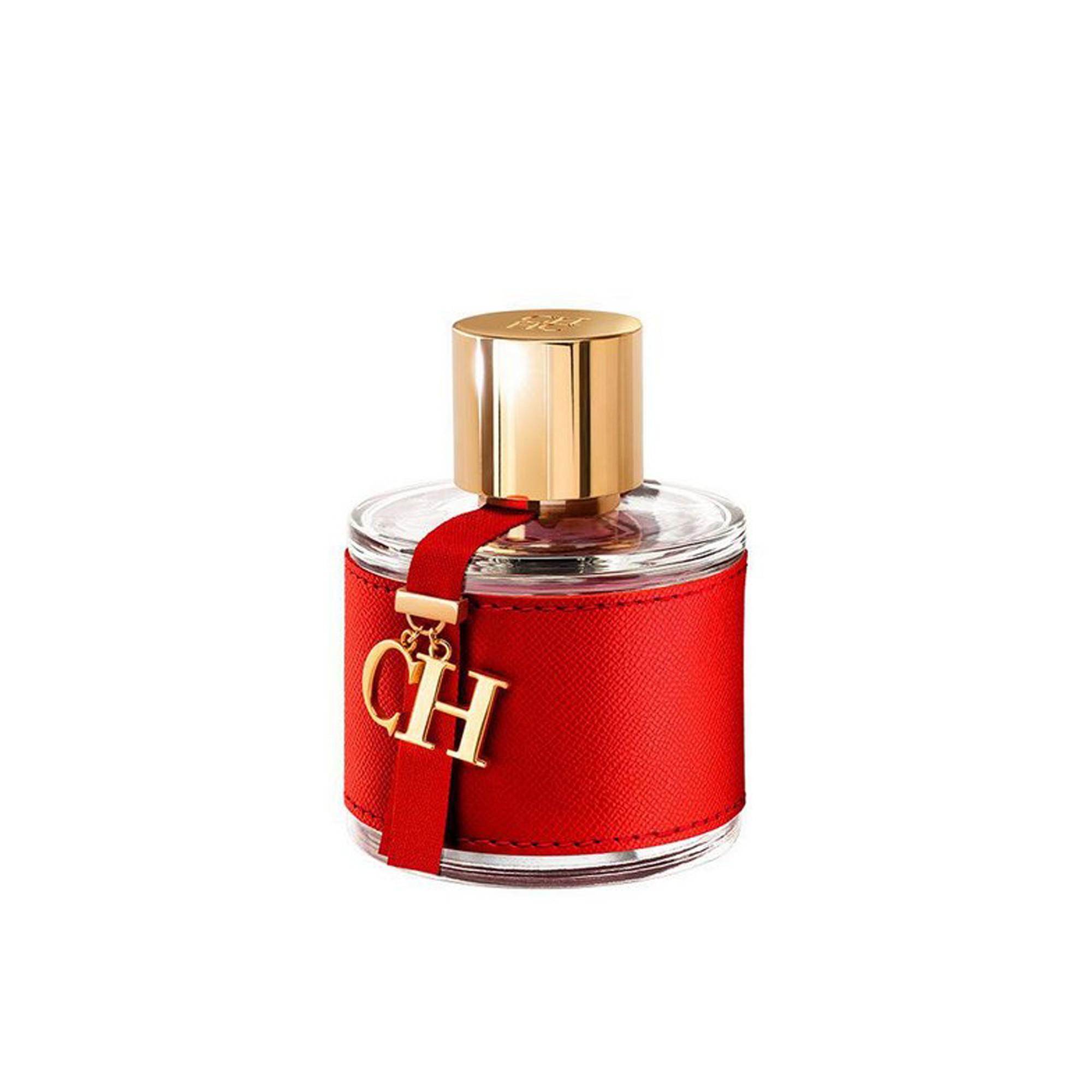 Perfume Carolina Herrera 50 Ml