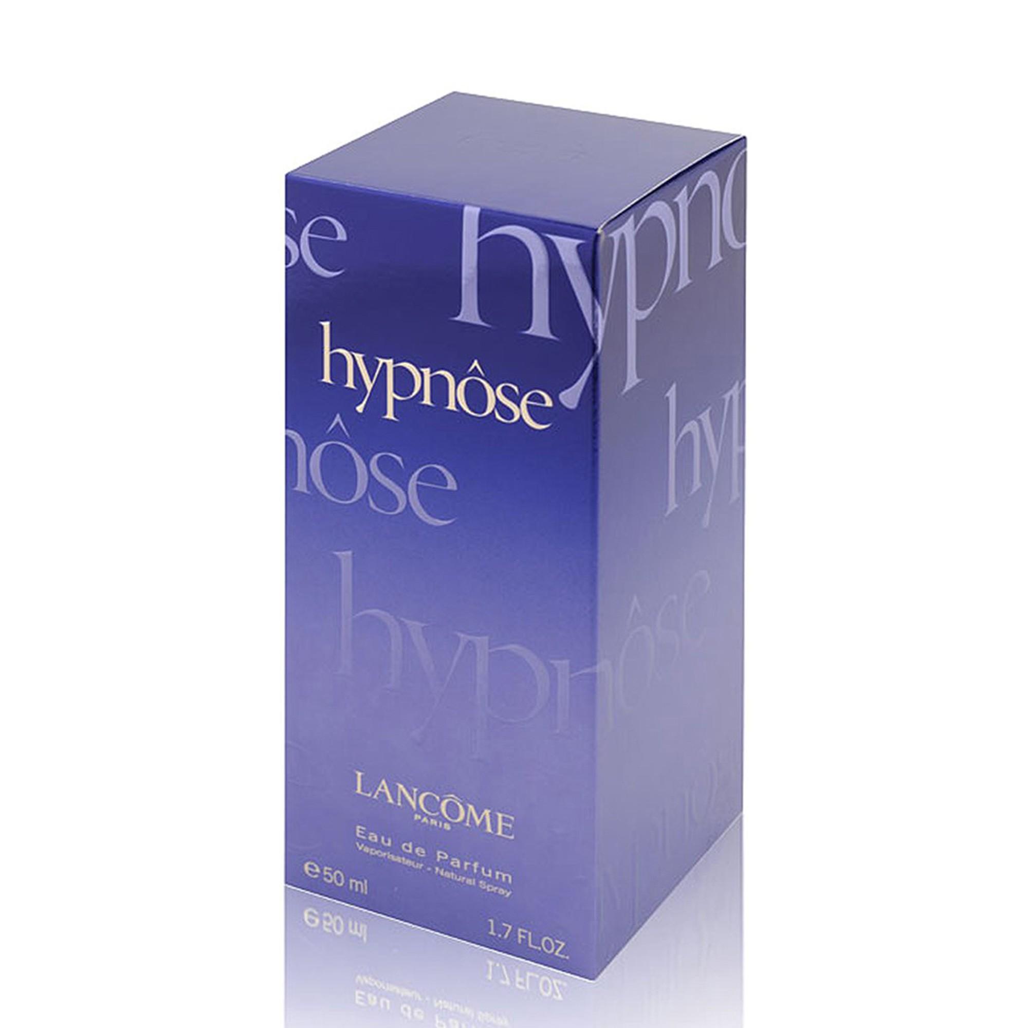 Hipnose Lancome 50 Ml