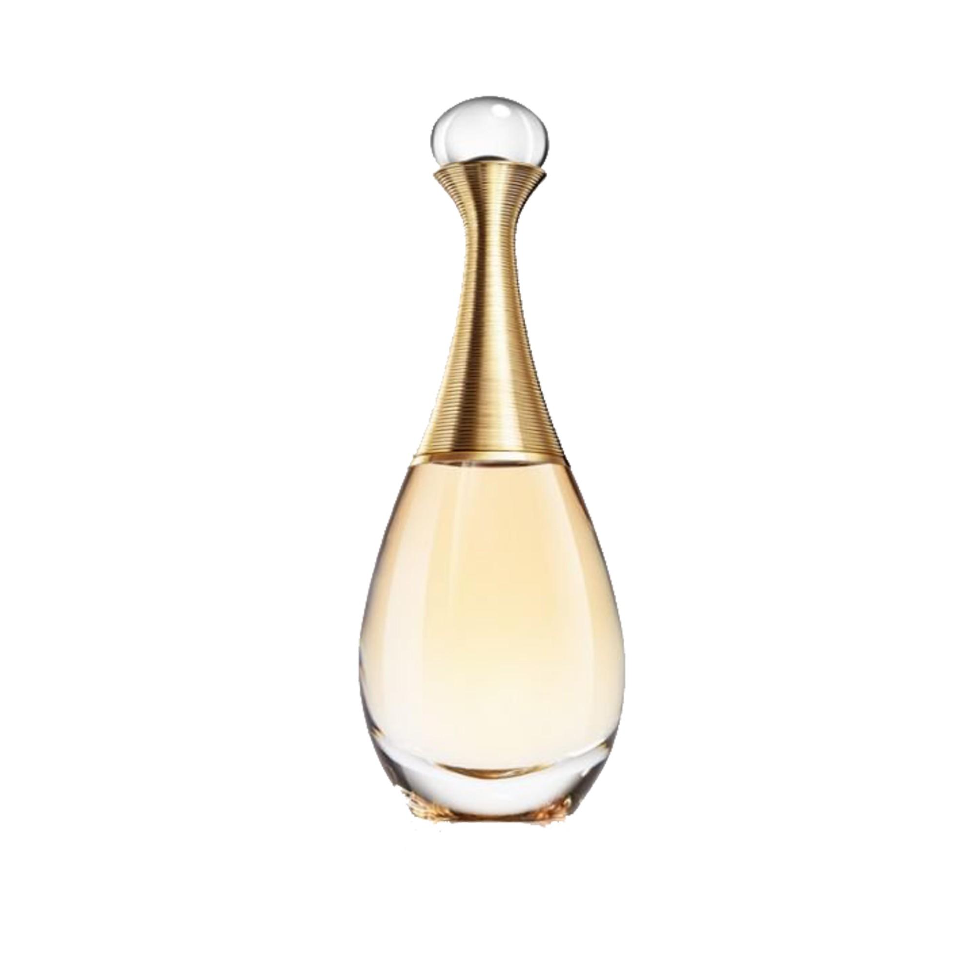 Perfume Jadore Dior 100 Ml