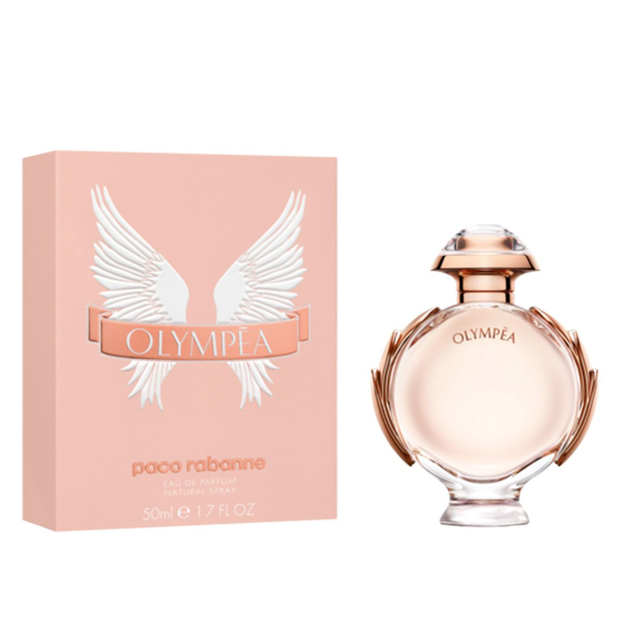 Olynpea Perfume 50ml