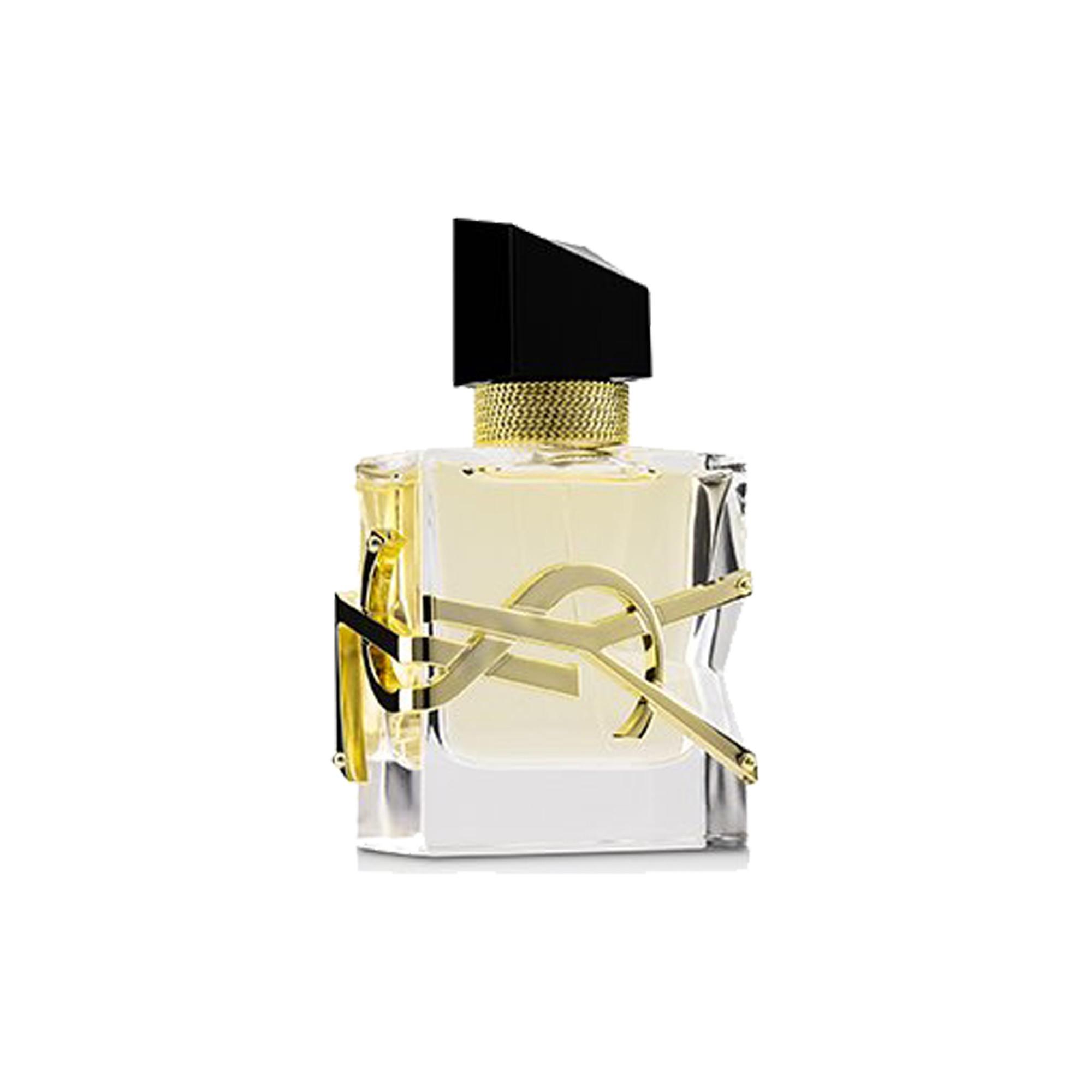 Perfume Ysl Libre 50 Ml