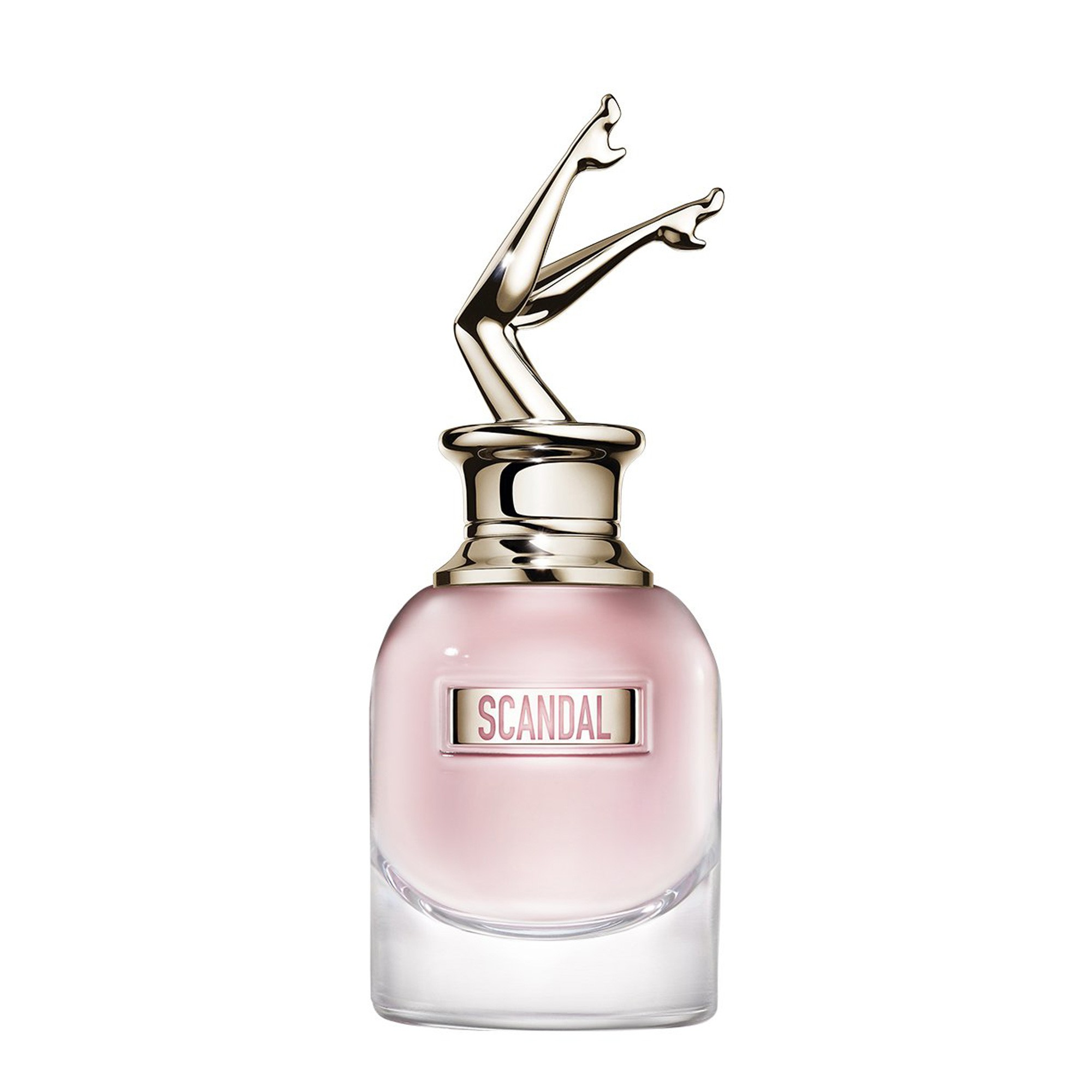 Perfume Scandal 50 Ml