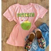 T-Shirt Coconuts