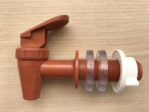 240 Torneira De Plástico Para Filtro De Água, Bebedouro