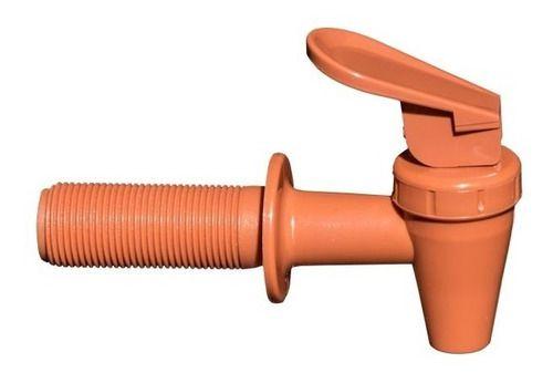 Caixa C/ 60 Torneira De Plástico, Filtro De Água, Bebedouro