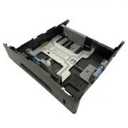 Bandeja de Papel (2) das Impressoras HP PRO X451 e X476