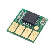 Chip Key para Ativação do Firmware Sem Chip HP 964 para HP PRO 9010
