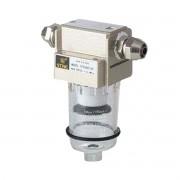 Filtro de Ar Completo da Prensa Térmica 3D ST-3042
