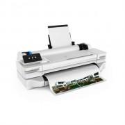 IMPRESSORA PLOTTER HP DESIGNJET T130 (24