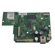 Placa Lógica da Multifuncional HP 3636 - F5S44-6002