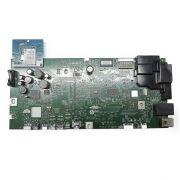 Placa Lógica da Multifuncional HP PRO 8610 - A7F65-8001