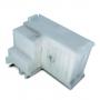Almofadas / Caixa de Feltros para Epson T50, R290, R280, L800, L805 e Artisan-50