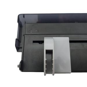 Bandeja de Entrada de Papel para Epson T50 R290 R280 L800 L805 Artisan-50