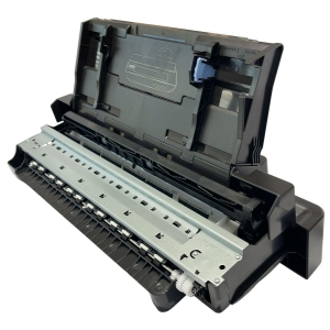 BANDEJA MULTI-FOLHAS DA IMPRESSORA PLOTTER HP DESIGNJET T120 T130 T520 T530 T730 T830 - PARTNUMBER: CQ890-67007