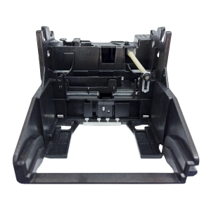 Carro de Impressão da Impressora Plotter HP DesignJet T120 T130 T520 T530   PartNumber: CQ890-40432