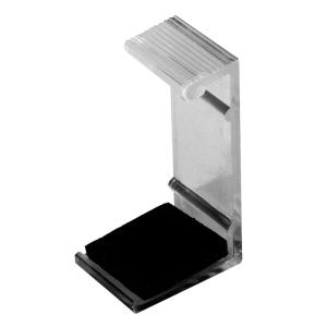 Clip para Cartuchos HP Série 3000/5000 - 2 Unidades