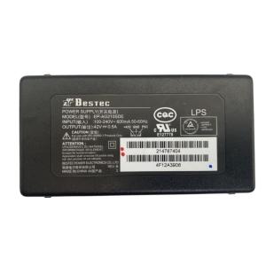 Fonte de Energia para Impressoras Epson A4 - Modelo 1   PN: 214787404