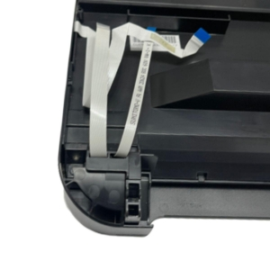 Módulo de Scanner e Painel completo da Impressora Multifuncional Epson L3110
