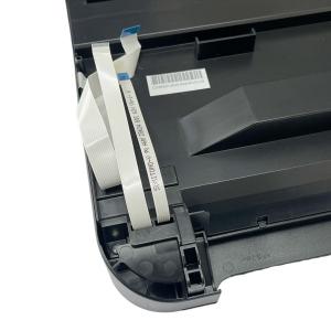 Módulo de Scanner e Painel completo da Impressora Multifuncional Epson L3150
