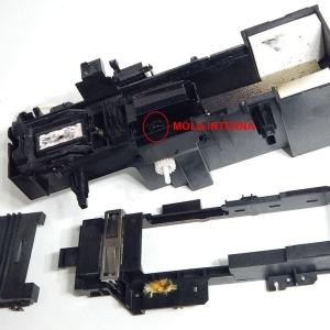 Mola do Kit de Limpeza da Impressora HP Série PRO 251DW 276DW 8100 8600 8610 8620